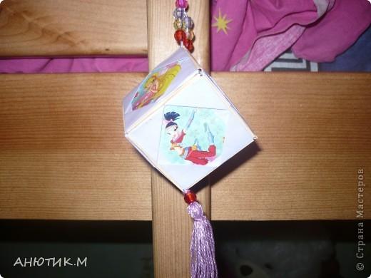 колокольчики фото 3
