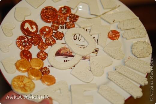 При изготовлении карточек АТС и прочих сувенирных поделок.....  фото 6
