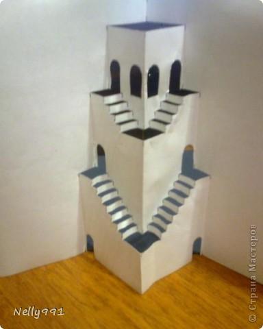 Мебель) была сделана давненько, точно не помню откуда схемы брала фото 6