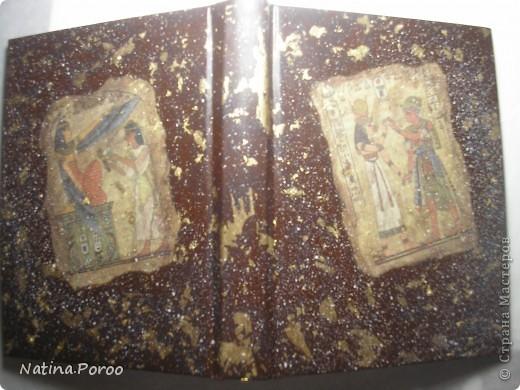 Итальянка.записные книжки 10шт.пока фото 4