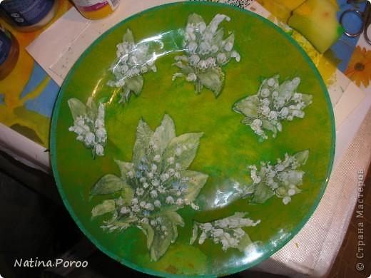 белая роза. фото 5