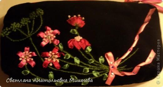 вышивка бисером фото 2