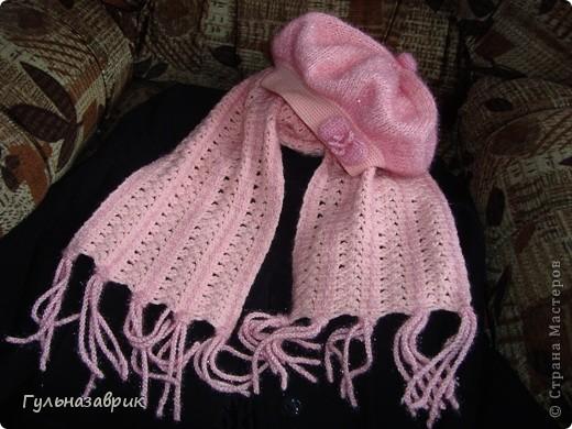шапки шапочки фото 4