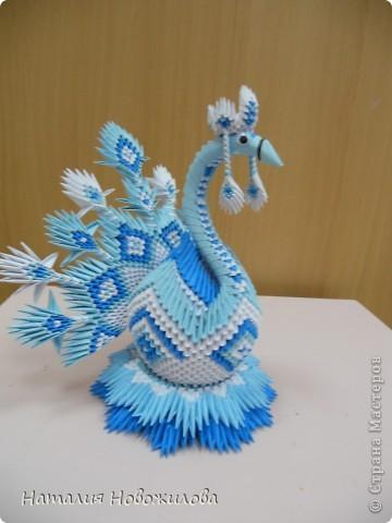 Царевна-Лебедь фото 3