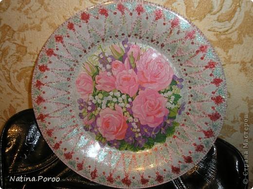 белая роза. фото 8