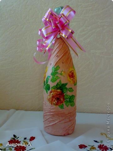 Подарок к Дню Рождения любимой племянницы фото 1