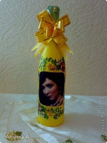 Подарок к Дню Рождения любимой племянницы фото 2