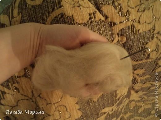 Вот такую собачку будем валять. фото 7