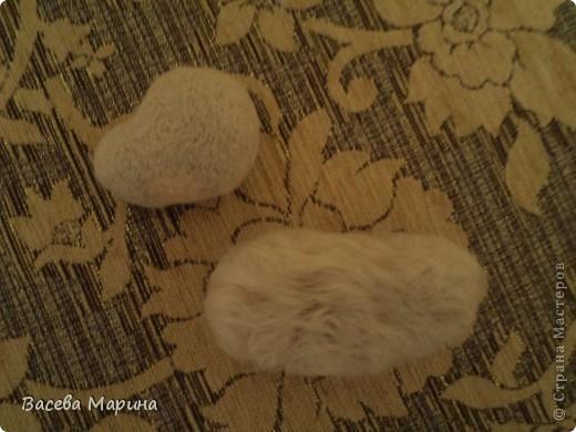 Вот такую собачку будем валять. фото 8