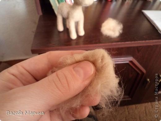 Вот такую собачку будем валять. фото 21