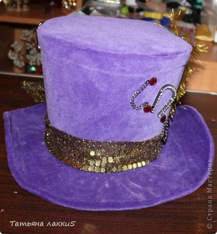 костюм карточной королевы фото 8