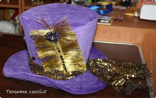 костюм карточной королевы фото 9