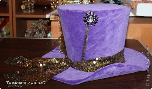 костюм карточной королевы фото 10