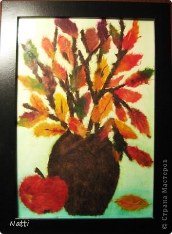 Птица Кубы (вариации на тему) фото 3