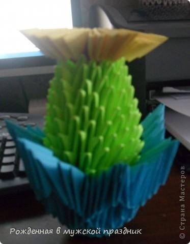 Цветочки. фото 3