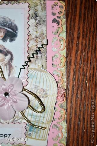 Обложки для трех сестер! фото 15