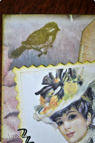Обложки для трех сестер! фото 3