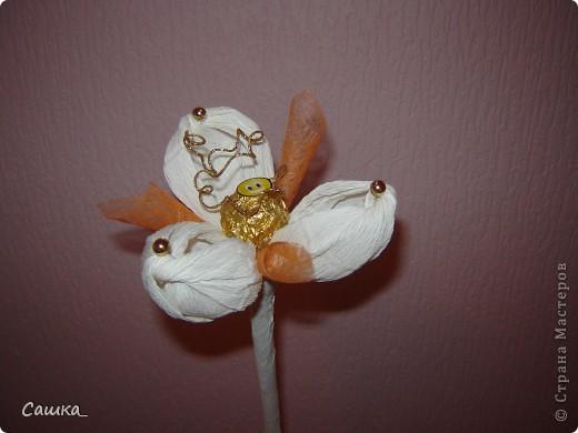 12 цветочков)* фото 2