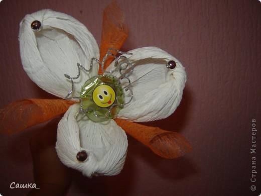 12 цветочков)* фото 3