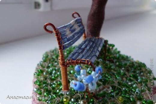 Новенькое (Дерево №3) фото 6