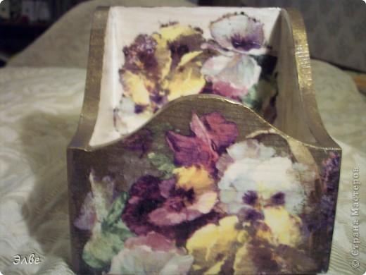 Поднос в подарок учительнице. фото 14