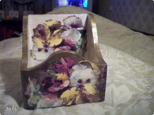 Поднос в подарок учительнице. фото 13