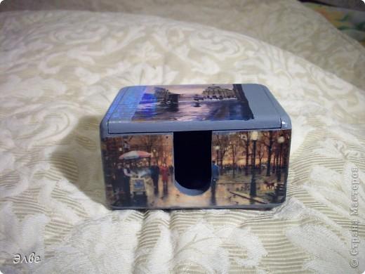 Поднос в подарок учительнице. фото 4