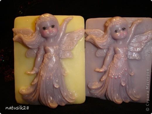 печеньице с ароматом ириски и шоколада фото 4