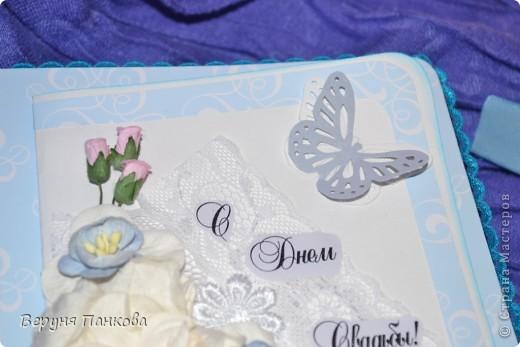 Коробочка для денежного подарка на свадьбу фото 10