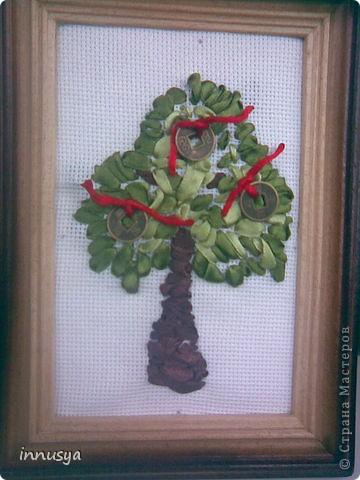 подарок крестному фото 1