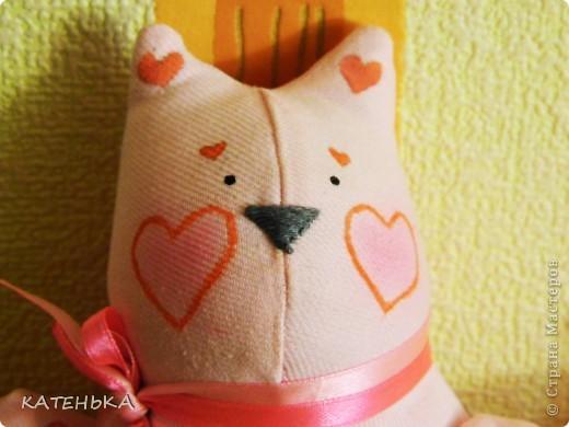 Котятки мои:) фото 5