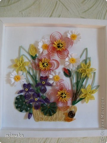 http://increations.blogspot.com/2009/03/framed-quilled-butterly.html фото 2
