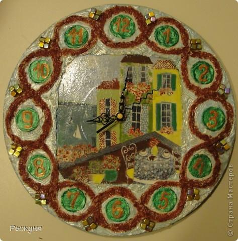 Вазочка в контурной росписи. Серый контур Декола, зеленый таировский, (называется, почувствуй разницу), рисунок из головы фото 6