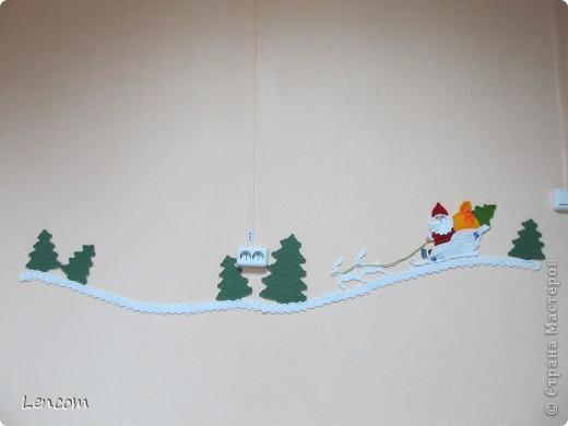 Снегурочка фото 5