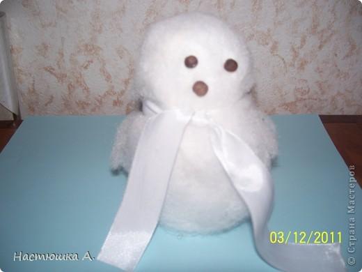 Здравствуйте!Меня зовут Настя ,мне 9 лет. Хочу показать свои работы.Надеюсь что они вам понравятся. фото 2