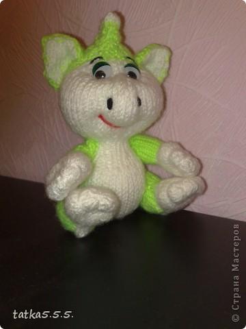 Мои игрушки фото 5