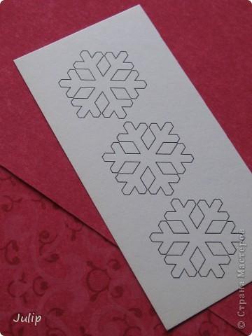 Гирлянда - украшение для Нового года или Дня рождения. фото 2