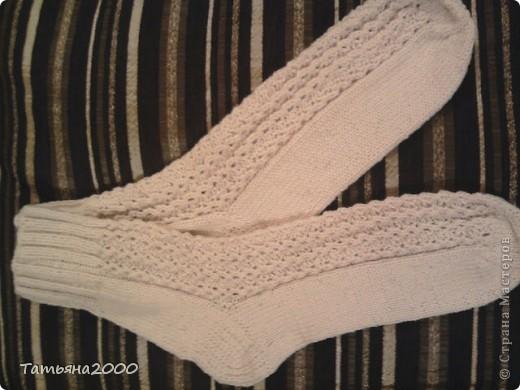 Плед,носки,куклы фото 3