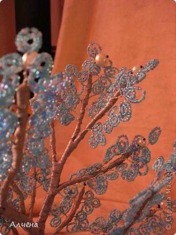 бисерное-кружевное фото 4