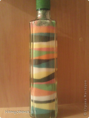 Вот такая шкатулочка с кракле из яичной скорлупы получилась... точнее не получилась! Переделывала шкатулку, которую маме подарили 17 лет назад (она была в соломке). фото 4