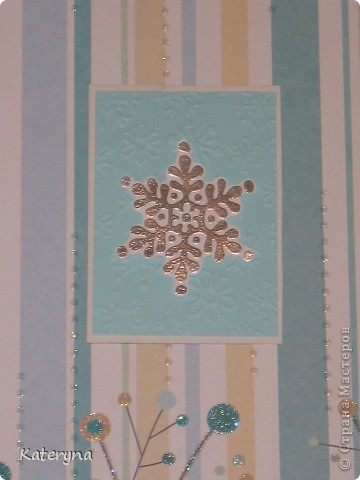 """Доброго времени суток! На этот раз не только серия карточек АТС,но всё по-порядку. Календарная зима началась,а в нашем городе слякоть и льют дожди. Хочется морозца,снежных сугробов и предновогоднего настроения. Ладно,создадим его сами:) Такая вот серия из 4х карточек """"А снег идёт"""". Хочу предложить: -Алине (ЛЁКА ЛЁКИНА); -Виктории (Vitulichka); -Елене (Copilka).  фото 2"""