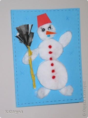 """Доброго времени суток! На этот раз не только серия карточек АТС,но всё по-порядку. Календарная зима началась,а в нашем городе слякоть и льют дожди. Хочется морозца,снежных сугробов и предновогоднего настроения. Ладно,создадим его сами:) Такая вот серия из 4х карточек """"А снег идёт"""". Хочу предложить: -Алине (ЛЁКА ЛЁКИНА); -Виктории (Vitulichka); -Елене (Copilka).  фото 6"""