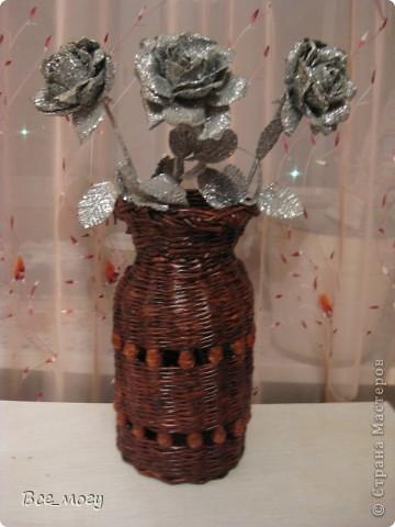 Черепашка-шкатулка. Украсила стеклянными  камешками фото 4