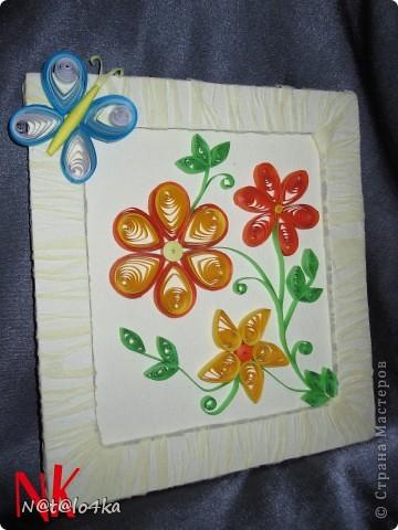 Нежные лилии. фото 4