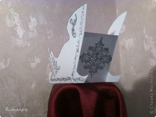 "Сказочные сани ""деда мороза"" фото 10"