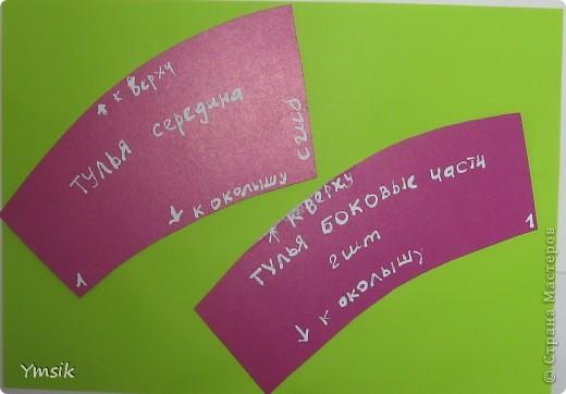 Недавно столкнулась с проблемой – никак не удавалось найти хорошую выкройку для картуза в русском народном стиле для утренника в детском саду. Пришлось взять старую фуражку, распороть и ваять выкройку по собственному усмотрению. Результат меня порадовал, поэтому делюсь со всеми. фото 4