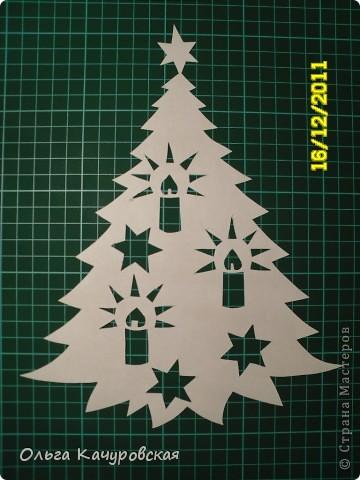 Интерьер Новый год Вырезание Снеговиков  вагон и маленькая тележка   Бумага фото 14