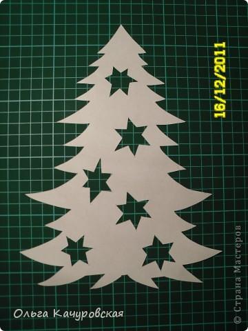 Интерьер Новый год Вырезание Снеговиков  вагон и маленькая тележка   Бумага фото 17