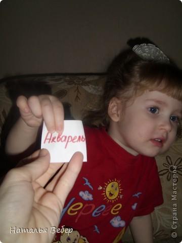 """Открывает его лосик от """"ЛеНкина"""".Вот такой печенюшный лосик!!!Ароматный,я в этом уверена,вгзляд озорной!!!Веночек получился яркий-праздничный.Леночка,молодечика!!! фото 21"""