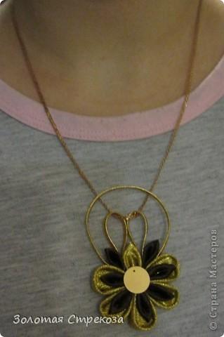 ожерелье фото 2